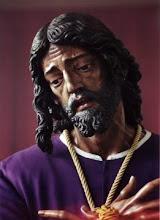 JESÚS ATADO