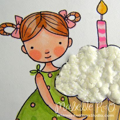 Mro-cupcakecutie3