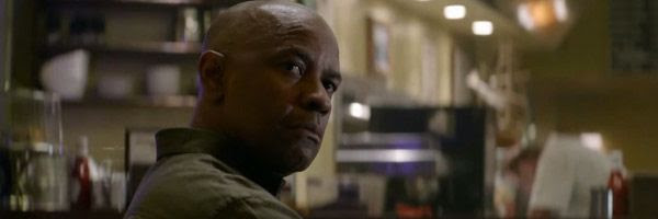 the-equalizer-2-release-date