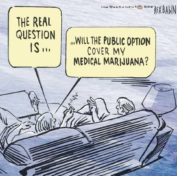 http://freedomandprosperity.org/wp-content/uploads/2020/09/Sep-30-20-Cartoon.jpg