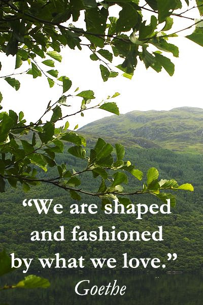 ... nature and travel quotes at http://www.examiner.com/article/twelve