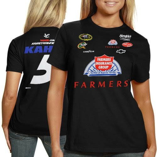 Very cheap kasey kahne discount chase authentics kasey for Very cheap t shirts