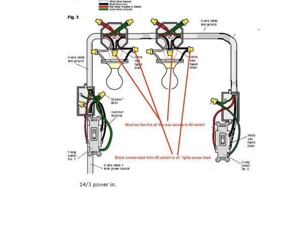 3 Way Dimmer Switch Wiring Diagram from lh5.googleusercontent.com