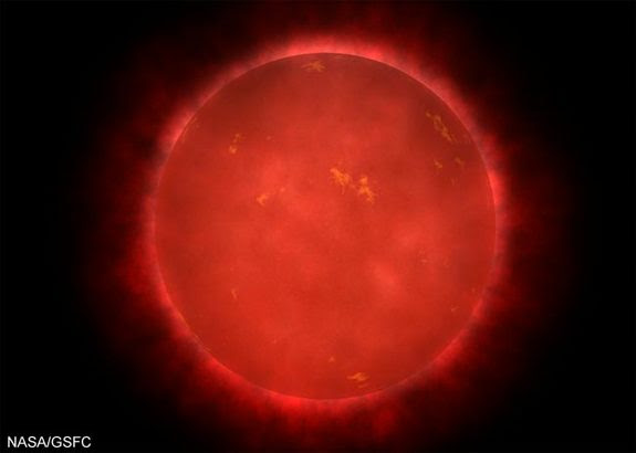 Neptune-Size Planet Orbiting Common Star Hints at Many More