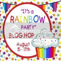 rainbowpartyhop
