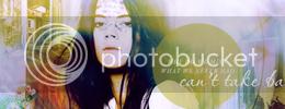 http://i757.photobucket.com/albums/xx217/carllton_grapix/2-61.png