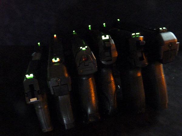 http://ninjalawncare.biz/sensorycue/gun%20group/P1020126.JPG
