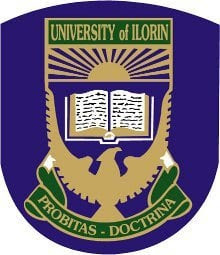 UNILORIN n 2nd semester examination details