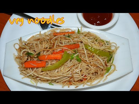 Tamil kitchen noodles recipe in tamilstreet food vegtable noodles recipe forumfinder Images