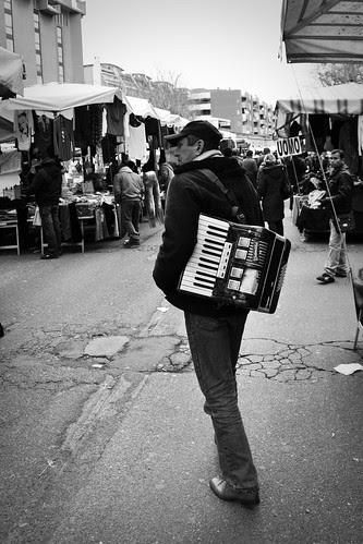 FleaMarketMusic