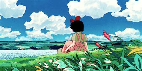 whats  anime aesthetic anime amino