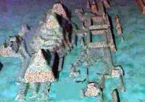 затонувшего города бермудский треугольник, 02_thumb[1]