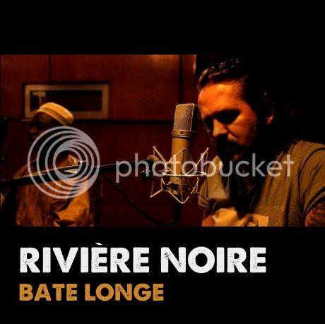photo cover_riviere_noire_-_ep_bate_longe_zpsf82a2d9d.jpg