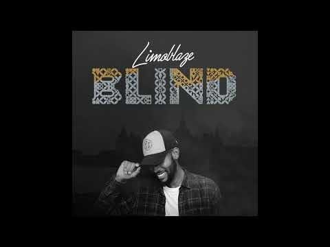 Limoblaze - Eledumare Lyrics