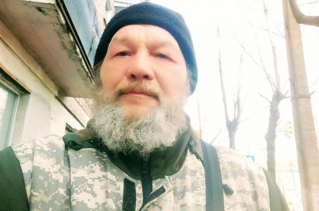 Обошедший почти всю Россию блогер-путешественник высоко оценил Ростов