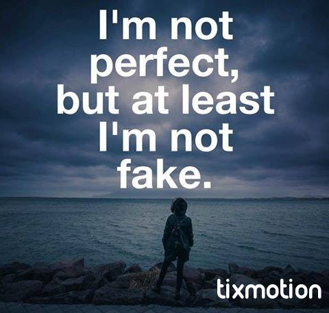Im Not Perfect Free Images Royalty Free Quotes Man River