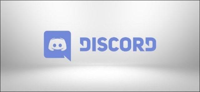 Como Ativar e Personalizar a Sobreposição do Discord em Jogos