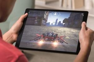 Kun iPadit eivät käy kaupaksi, muutkin kärsivät kuin Apple (800 x 534)