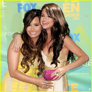 Selena Gomez Responds to Demi Lovato: 'You Slay as Always'