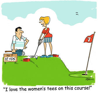 Golf Love Quotes Stunning Golf Quotes Funny  Live Laugh Love Quotes
