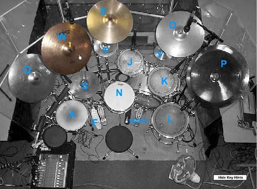 drumkit-01