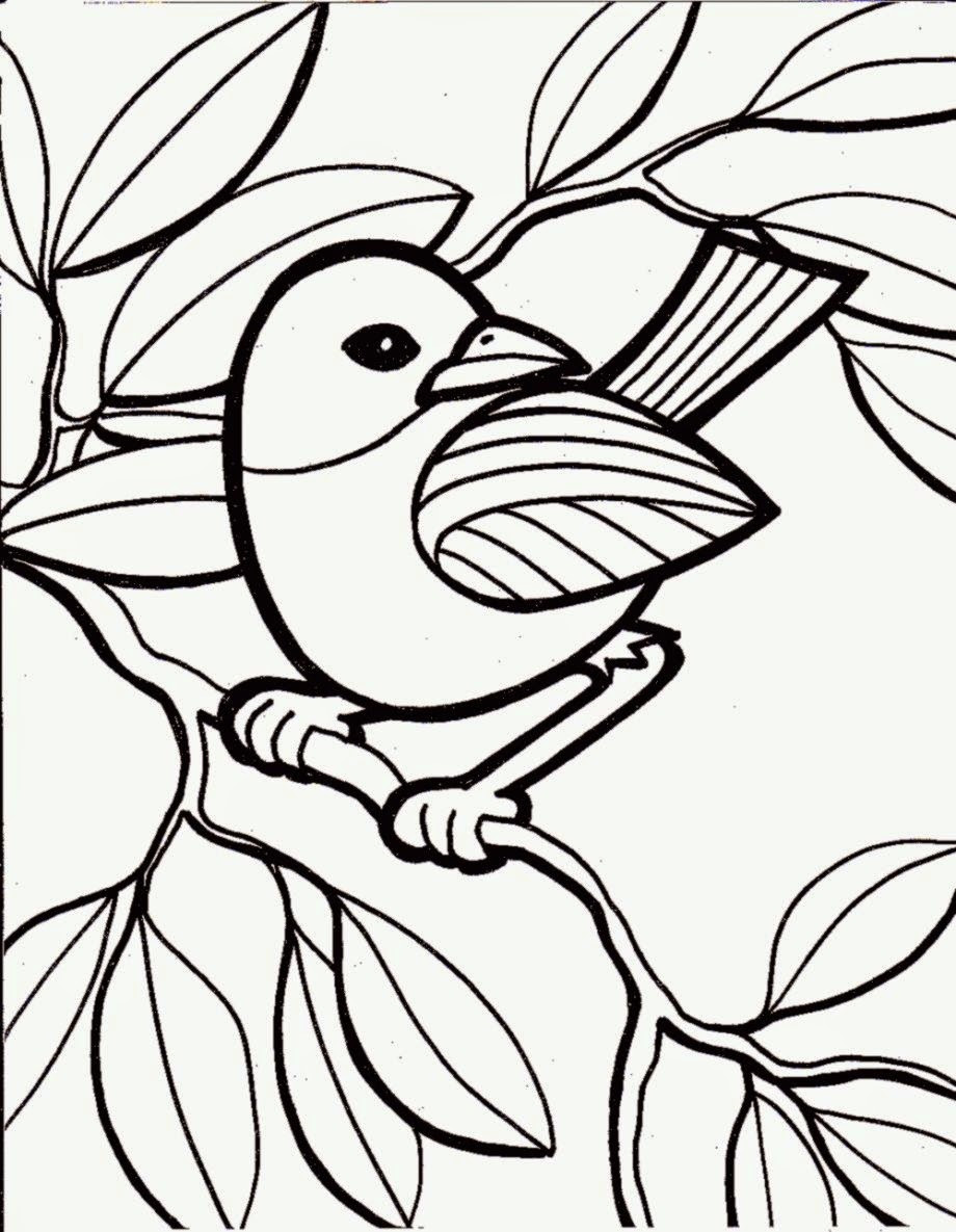 Free Printable Coloring Pages For Teens at GetColorings