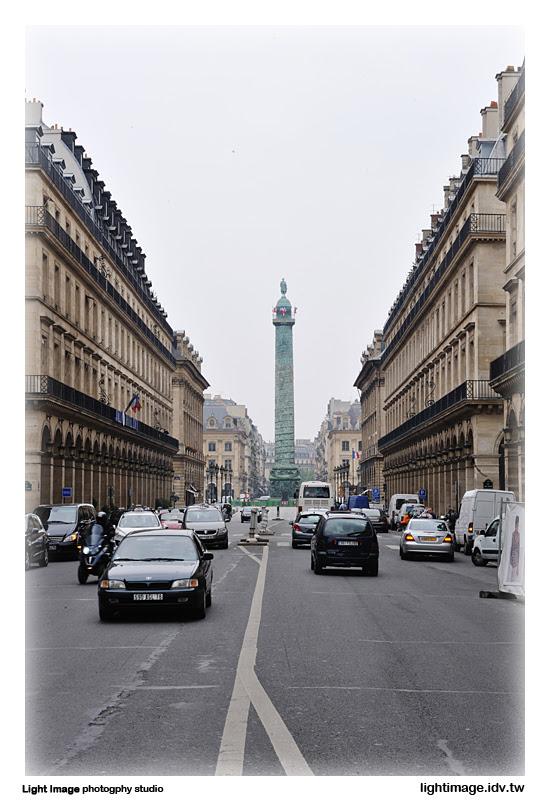 Paris0510_00345