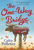One-Way Bridge: A Novel