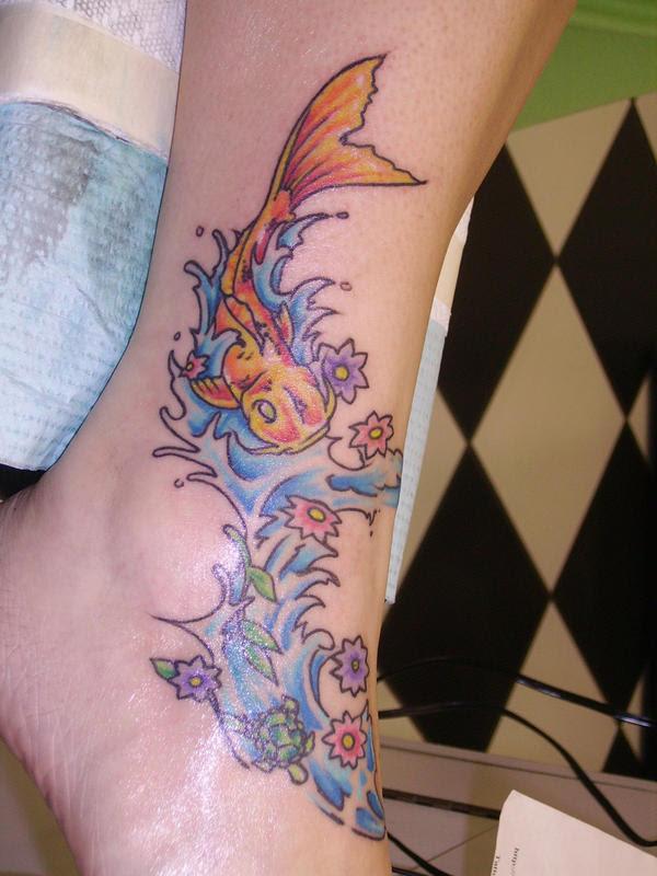 Kecebong Blog Tattoo Tattoo Ideas By Jack Braun