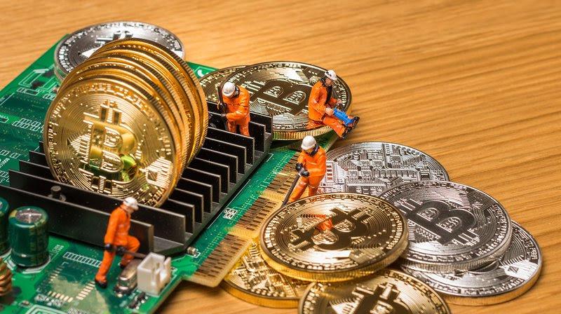 bitcoin cash jaxx