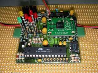 atmega168-88_rgb rgb dẫn đèn