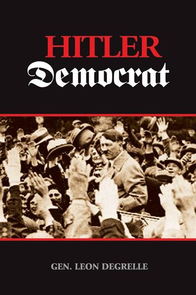 http://www.barnesreview.org/images/large/HitlerDemocrat_LRG.jpg