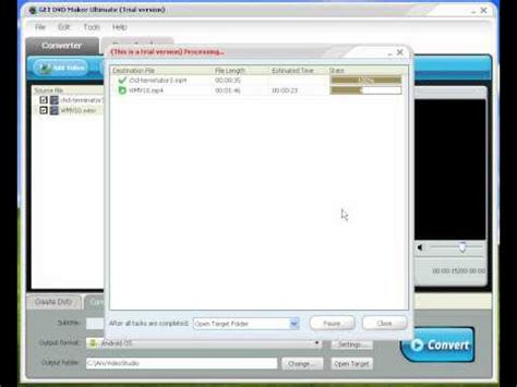 convert video   videosoft product youtube