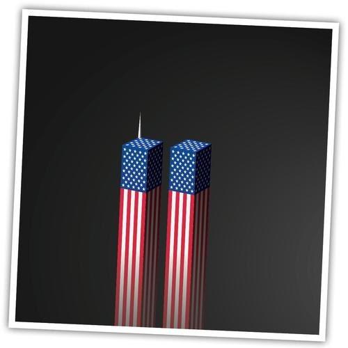 Los costos invisibles de la guerra contra el terrorismo