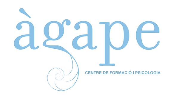 Centre Agape