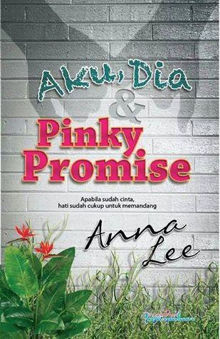 http://www.goodreads.com/book/show/22654542-aku-dia-dan-pinky-promise