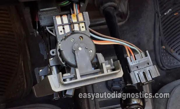 28 S10 Blower Motor Wiring Diagram