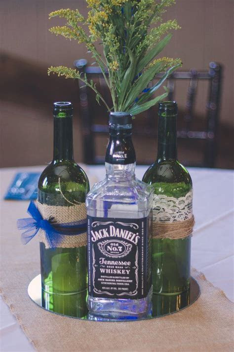Virginia Barn Wedding Vintager Inn   Virginia, Bottle and