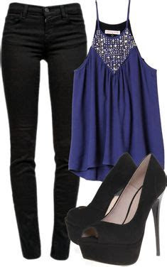 wear   jazz club   life pinterest