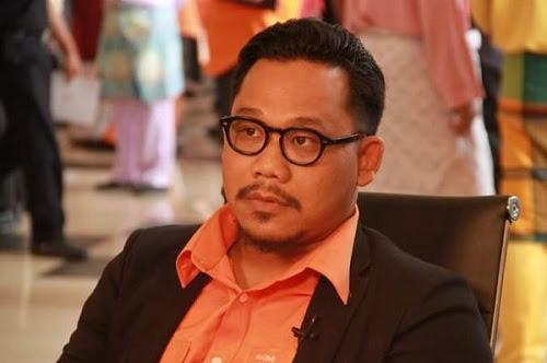 Kebebasan bersuara bukan label Malaysia negara komunis