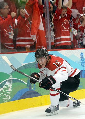 Toews Canada photo ToewsCanada.png