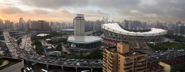 http://avela.com/wp-content/uploads/2010/08/Office-Sunset-e1281291976719.jpg