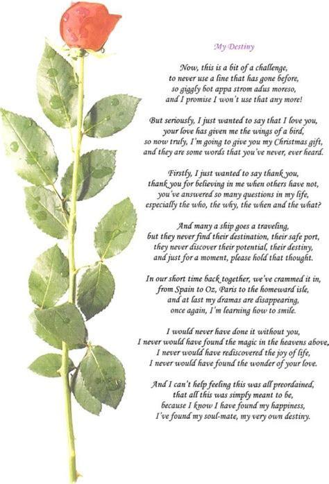 Silver Wedding Anniversary Poems   Anniversary   Wedding