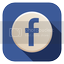 Facebook Icon photo facebook.png