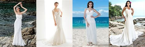 Difference Between Petite & Regular Sized Wedding Dresses