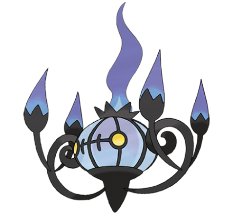 http://img2.wikia.nocookie.net/__cb20110312223438/es.pokemon/images/9/90/Chandelure.png