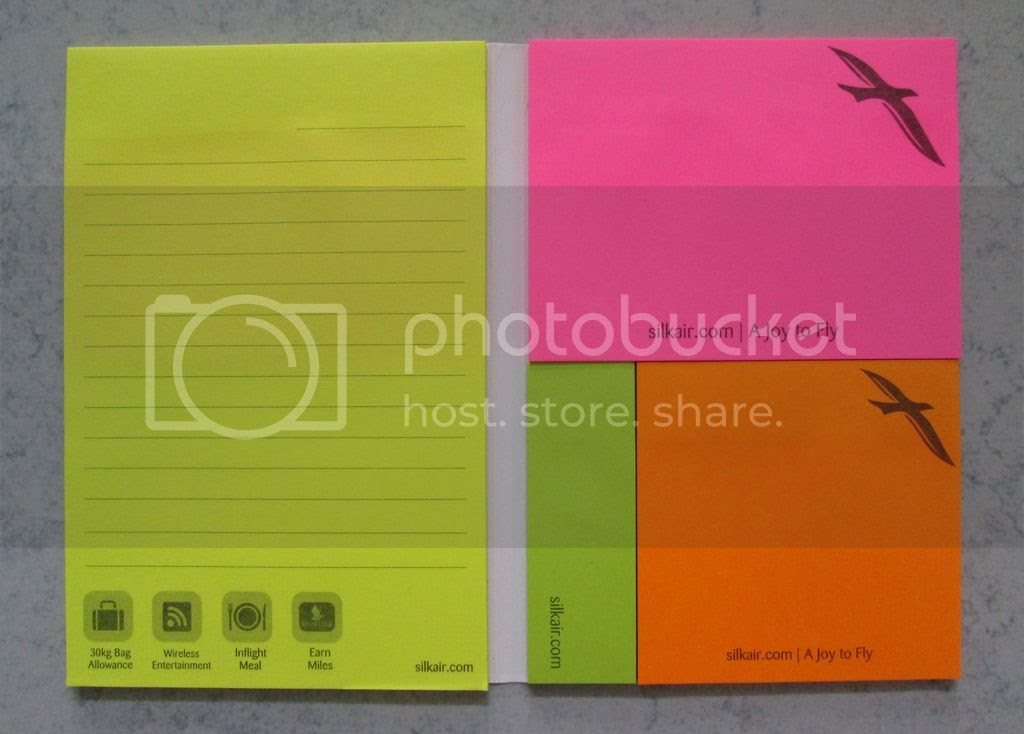 photo SilkairPostIt04.jpg
