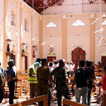 Attentats au Sri Lanka : le gouvernement bloque tous les réseaux sociaux - Tom's Guide