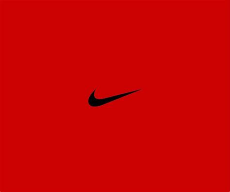 nike red wallpapers wallpaper cave