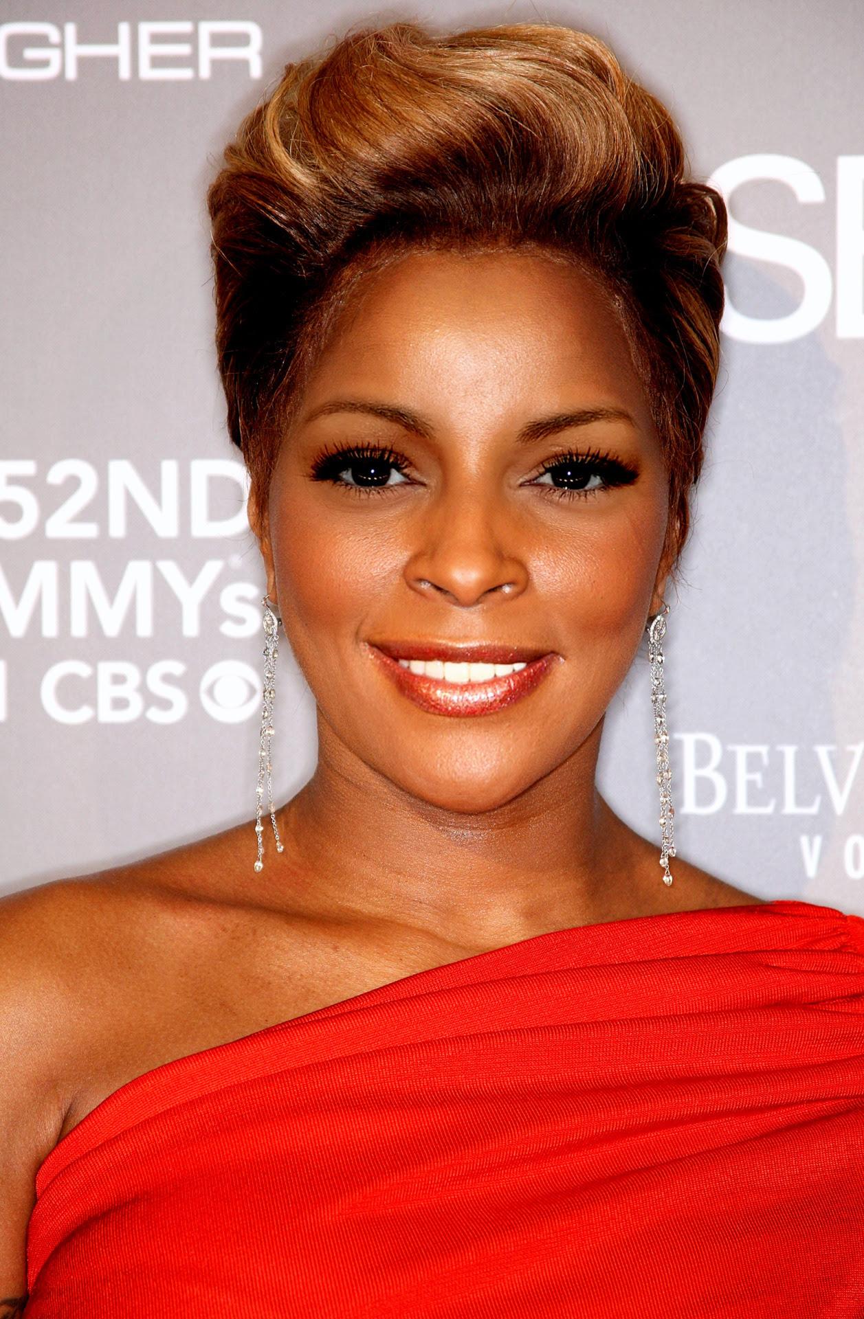 Mariah Carey And Whitney Houston 6k Pics